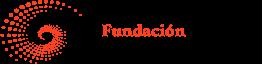Fundación Comunikate
