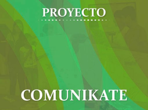 Medios publicitarios en San Cristobal